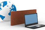 Why Is It Important For Every Website To Have A Web Application Firewall?