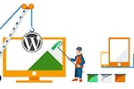 MilesWeb WordPress Hosting