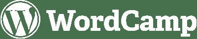 WordCamp Events