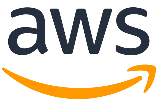 AWS Business Hosting