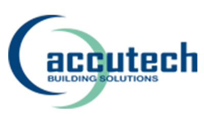 Accutech Biulding Solutions