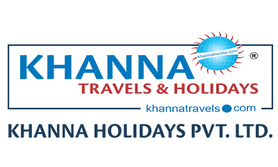 Khanna Travels & Holidays