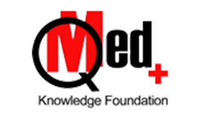 Med+ Knowledge Foundation
