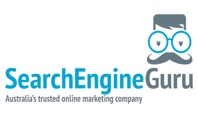 Searchengine Guru