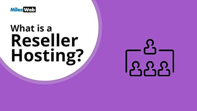 How to Earn Money with Reseller Hosting?