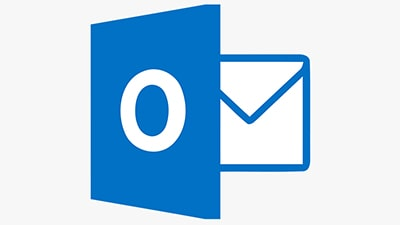 How To Setup Microsoft Outlook On Windows Operating System?